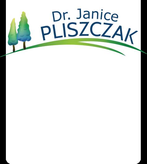 Janice K. Pliszczak, DDS logo