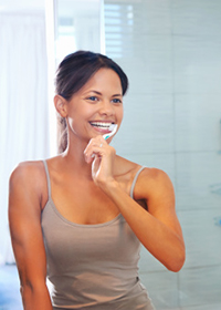 Do You Make Any of These Common Mistakes Pertaining to Oral Hygiene?